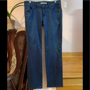 RICH & SKINNY jeans size 28